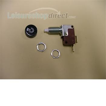 Auto Ignitor Micro Switch  for Spinflo Cookers