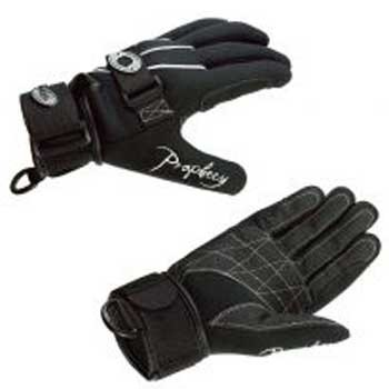 Connelly Prophecy Glove - Small