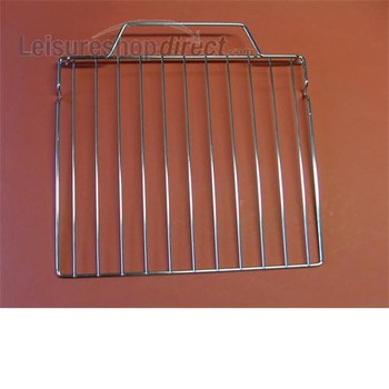 Thetford Oven shelf for some Duplex & Triplex ovens(370mm)