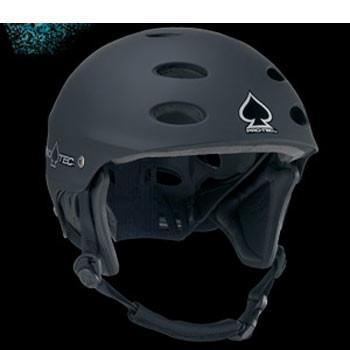 Protec Wake Helmet Small (Matt Army Green)