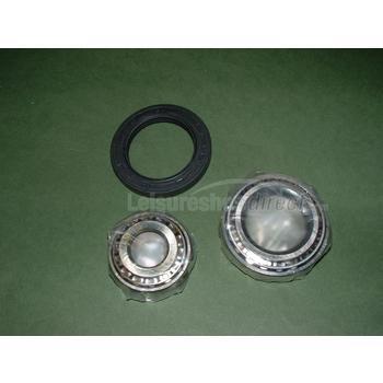 Alko Bearing kit 2051