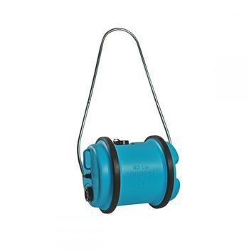 Aquaroll Economy Water Carrier 40 Litre