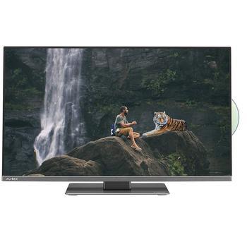 "Avtex L219DRS TV - 21.5"" Full HD LED Screen"