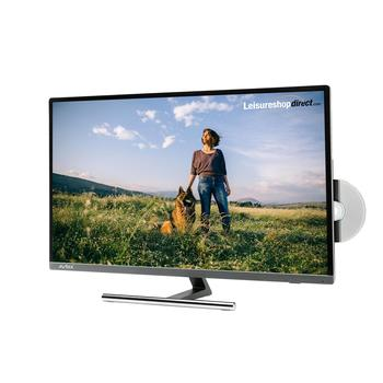 "Avtex L270DRS TV - 27"" Full HD LED Screen"