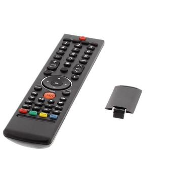 Avtex Replacement Remote Control (Genuine Avtex)
