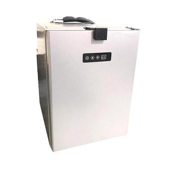 DC-50 Compressor Fridge