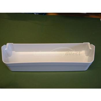 Deep Door Bin for Thetford  Fridge (622145/635043/634465)
