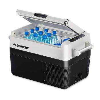 Dometic CFF35 Compressor Coolbox