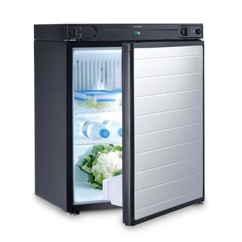 Dometic RF60 Combicool Caravan Refrigerator
