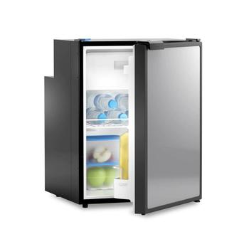 Dometic CRE80 Compressor Fridge