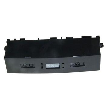 Dometic Electronic Kit for RM/RMS 8xx