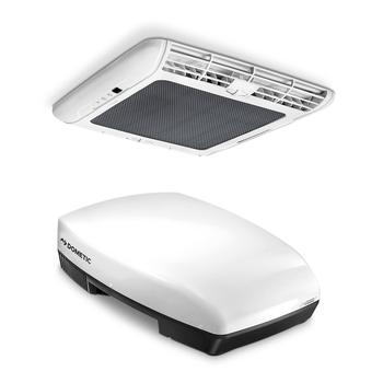 Dometic Freshjet 3200 Roof Air Conditioner