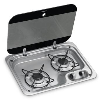 Dometic HBG2335 Hob