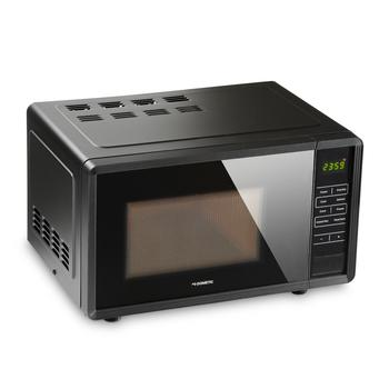 Dometic MWO 240 Microwave Oven