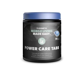 Dometic Powercare Toilet Tabs (16)