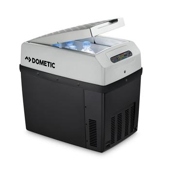 Dometic Tropicool TCX21