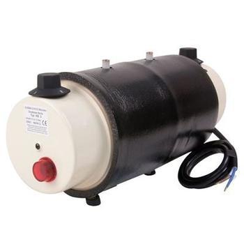 Elgena KB3 12V/230V Water Heater (12V-200W and 230V/660W)