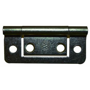 Fawo Cupboard Door Hinge