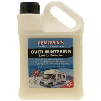 Fenwicks Over Wintering 1L