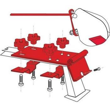 Fiamma Adaptor Standard F35
