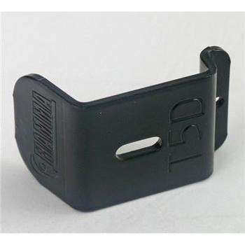 Fiamma bottom fit bracket for T5D