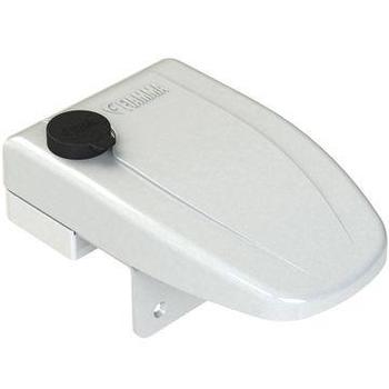 Fiamma Safe Door Frame Lock