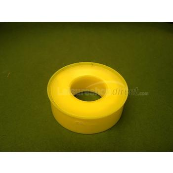 Gas Thread Sealing Tape
