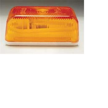 Britax 883 Side Marker Lamp
