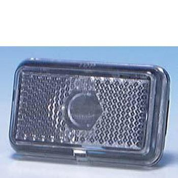 Jokon EL61 Front Marker Light