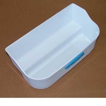 Vegetable Bin for Thetford N90, N97, N104,  N108, N112 and N115 fridges