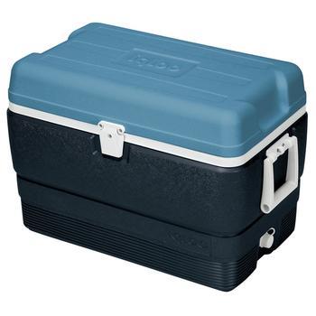 Igloo Maxcold 50 Coolbox