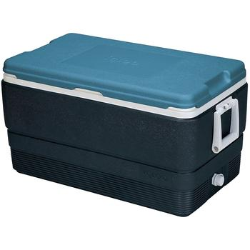 Igloo Maxcold 70 coolbox