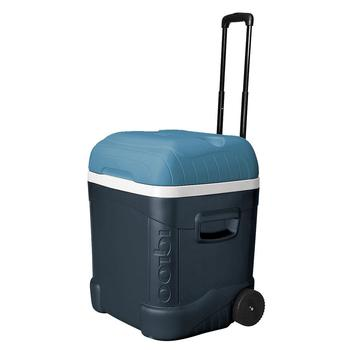 Igloo Maxcold Ice Cube 70 Roller Coolbox