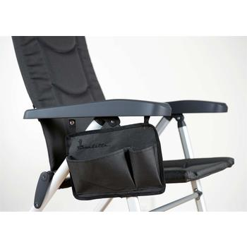 Isabella Side Pocket for Thor or Loke Chair