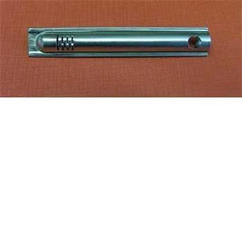 Dometic Burner tube