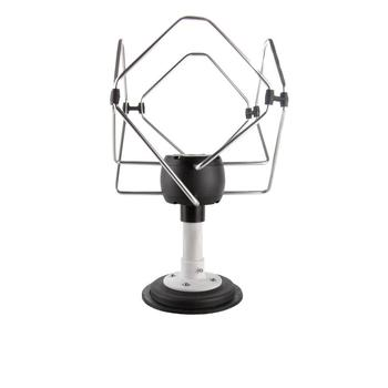 Kuma Matrix Omni Directional Digital TV Aerial with Magnetic Base
