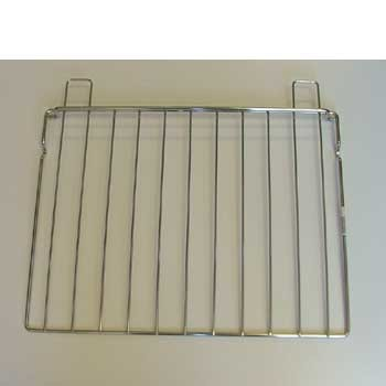 Oven shelf for Spinflo Caprice 2020 /2040 / 6000(390mm)