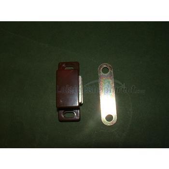 Magnetic catch (heavy duty)