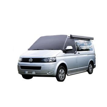 Maypole External Blackout Screen For VW T5/T6 Campervans