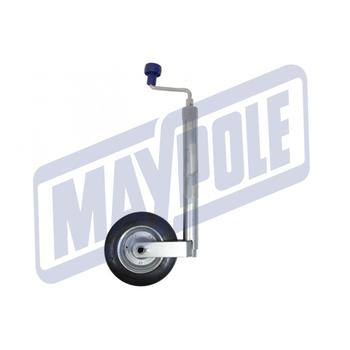 Maypole Jockey Wheel 42mm