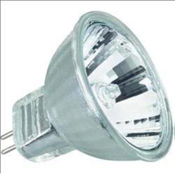 MR16 Dichroic bulb 12v 20watt
