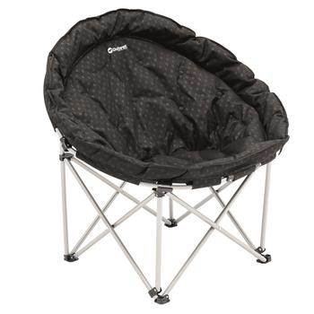 Outwell Folding Casilda XL Moon Chair