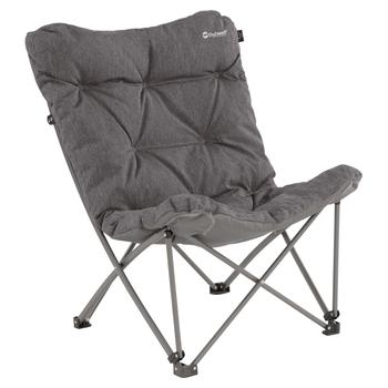 Outwell Fremont Lake Camping Chair