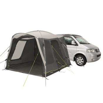 Outwell Milestone Shade Driveaway Awning