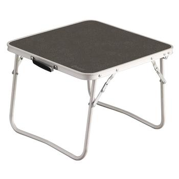 Outwell Nain Low Camping Table