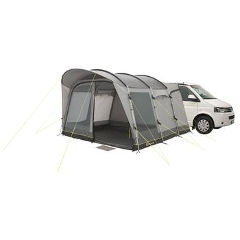 Outwell Scenic Road 250 Drive Away Awning