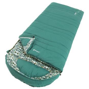 Outwell Sleeping Bag Camper Supreme