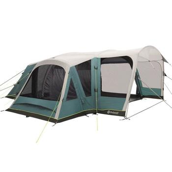 Outwell Hartsdale 6PA Air Tent 2021