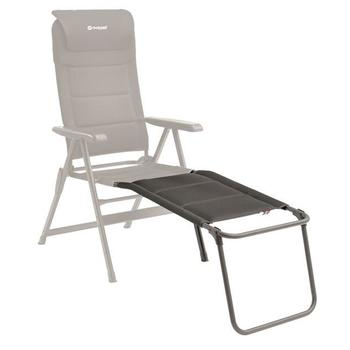 Outwell Zion Footrest (To Fit Kenai And Teton Chairs)