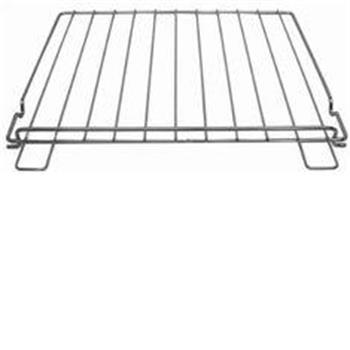 Oven shelf - Spinflo Enigma/ Cocina Cookers (465x355mm) (new enigma)